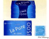 SUNSEA La Pure 1500の通信販売画面へ