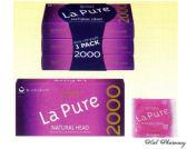 SUNSEA La Pure 2000の通信販売画面へ