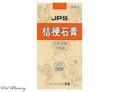 JPS 桔梗石膏の通販画面へ