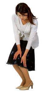 慢性関節リウマチや関節痛、痛風